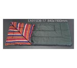 Sleeping Bag 840 x 1900mm...  Others