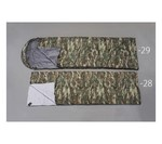 Sleeping Bag [Camouflage] 750 x 1900mm...  Others