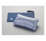 [Discontinued]Pillow 390 x 220 x 120mm EA915DP-6
