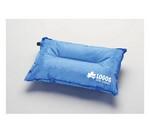 [Discontinued]Pillow 500 x 300 x 100mm EA915DP-7