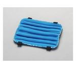 [Discontinued]Pillow 290 x 220mm EA915DP-36