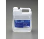 4.0L除菌液(EA997RE-6用)