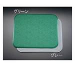業務用クッションマット(緑) EA997RHシリーズ