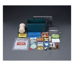 [Discontinued]Emergency Supplies Set EA999ZD