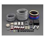 Electric Construction Person Skill Examination Material Set EA37