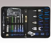 電気工具セット KS-06