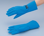 低温手袋 ミッドアームタイプ TSシリーズ等