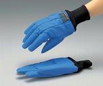 低温手袋 リストタイプ TSシリーズ等