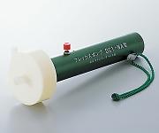 気象・大気観測機器(レンタル)