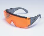 カットグラス No.360S UV