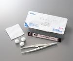 Treatment Kit 10 Sets IS56239D