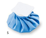 Navi Ice Bag (Blue/S) and others