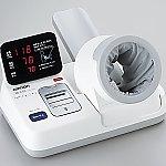 全自動血圧計