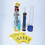 鼻腔洗浄器 ナサリン