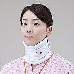 頸椎固定カラー ハード