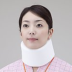 頸椎固定カラー ソフト OH-002シリーズ