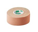 伸縮固定テープ マルチポア(TM)スポーツレギュラー