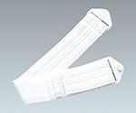 小児用胴ベルト ストーマ用装具固定具 14441 1個