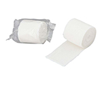 Bescher Elastic Bandage No. 2 6 Rolls and others
