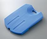 CPRボード[蘇生板] CB-01