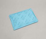PROSHARE Soft Cool Pillow (Regular)