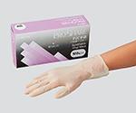 【わけあり品】プロシェアニュータッチPVC手袋 M