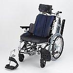 ティルト車椅子 NA-F7シリーズ等