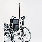 横乗り車椅子用 オプション