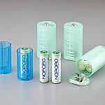 水電池 7246901