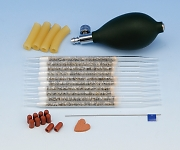 [Discontinued]Smoke Tester Set 080270-01
