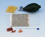 [Discontinued]Smoke Tube for Smoke Tester 080270-22