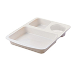 Disposable  Container Care Tray For 0.7/1/1.5L DISPO0.7/1/1.5
