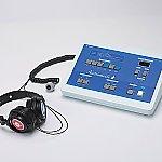聴力検査器具