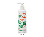 Skin Protection Cream Protect X2 240mL and others
