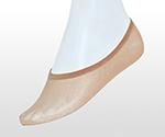 ディスポ靴下 (女性用)等