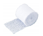 Gauze 40mm x 6m 10 Pieces NE-31S