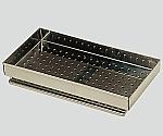 全自動高圧蒸気滅菌器(ステリウィット)用 オプション