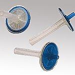 ファイバーオプティック直腸鏡用ディスポーザブルフィルター 10個入 30210