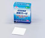 Sterilization Gauze ABGAUZE-P 75 x 75mm 15 Pieces 305015