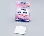 Sterilization Gauze ABGAUZE-P 75 x 100mm 12 Pieces 305022