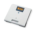 デジタル体重計[検定付]WB-260A