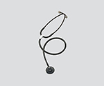 Stethoscope Premium No. 110 (Single) Black and others