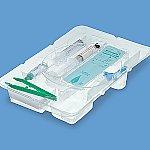 胃ろう交換セット(GB胃ろうバルーンボタンセット)