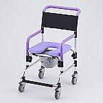 コンフォートシャワー椅子  HT1053