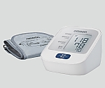 電子血圧計(上腕式)等