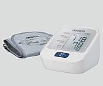 電子血圧計(上腕式) HEM-8712