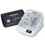 デジタル自動血圧計 HEM-8713等