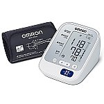 デジタル自動血圧計 HEM-8713
