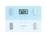 Weight Scale And Body Composition Meter Blue HBF-225B and others