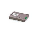 充電式バッテリー 1100320